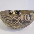 bowl 2014