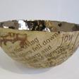 bowl4 2014