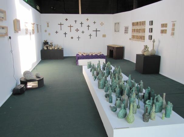 Bucks Open Studio '10 015