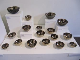 Golden bowls BOS '12 002