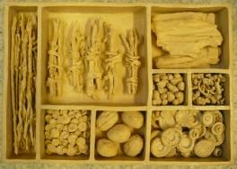 tray piece 001 (2)