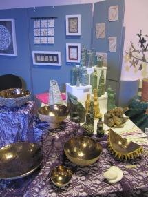 Vineyard Art & Craft weekend - Nov '13 003