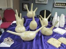Vineyard Art & Craft weekend - Nov '13 012