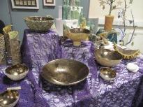 Vineyard Art & Craft weekend - Nov '13 014