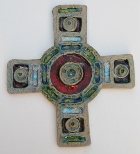 Cross 004 (2)