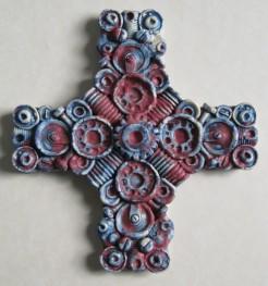Crosses April '12 004 (2)